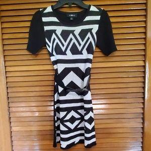 Girls Amy Byer dress